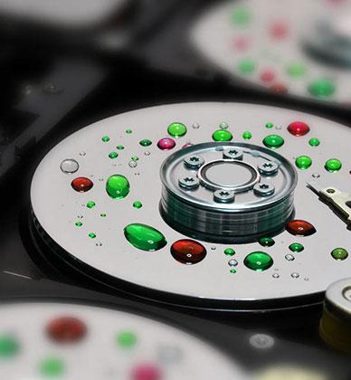 如何控制好钕铁硼永磁体的产品质量