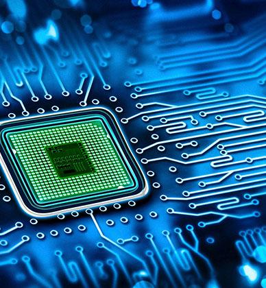 永磁直流微型电机与普通直流电机的区别